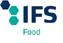 DERMARIS ist IFS Food zertifiziert