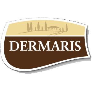 Dermaris Convenience