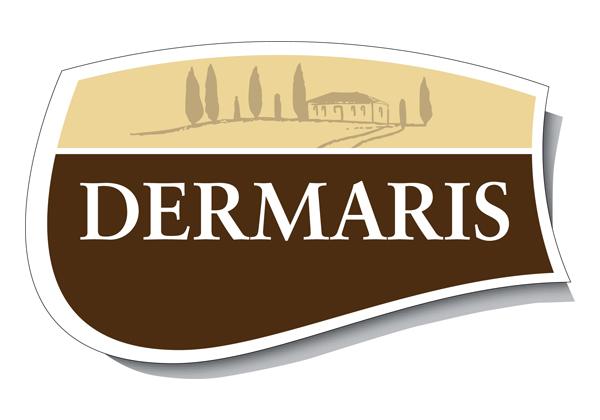 DERMARIS Logos