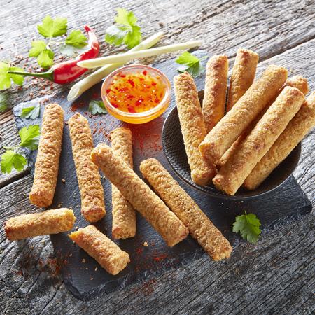 Vegani Stick Asisa von Dermaris