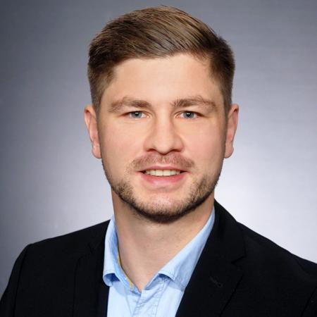 Dermaris Markus Rieger